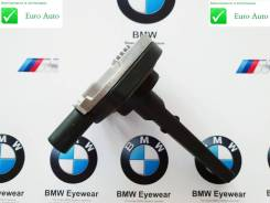 Датчик уровня масла. BMW: X1, Z3, 1-Series, 7-Series, 5-Series, 3-Series, 5-Series Gran Turismo, Z8, X3, Z4, X5 Alpina B Двигатели: N47D20, M43B19TU...