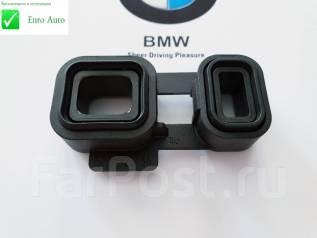 Блок управления акпп, cvt. BMW: 7-Series, 5-Series, 6-Series, 3-Series, X6, X3, X5 Alpina B7, F01, F02 Alpina B Двигатели: N57D30, N63B44, N63B44TU, M...