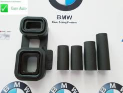 Ремкомплект акпп. BMW: X1, 1-Series, 3-Series, 7-Series, 6-Series, 5-Series, X6, X3, Z4, X5 Alpina B Alpina B7, F01, F02 Двигатели: N46B20, N47D20, N5...