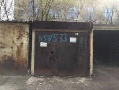 Гаражные блок-комнаты. улица Ленина 60, р-н Центральный, 21,0кв.м.