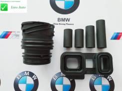 Ремкомплект акпп. BMW: X1, 1-Series, 3-Series, 7-Series, 6-Series, 5-Series, X6, X3, Z4, X5 Alpina B7, F01, F02 Alpina B Двигатели: N46B20, N47D20, N5...
