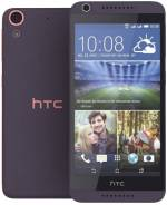 HTC Desire 626. Б/у, 8 Гб, Черный, 3G, 4G LTE