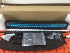 Фара светодиодная Aurora 300W