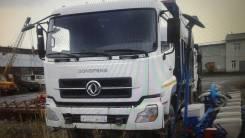 Dongfeng DFL3251A. Продается грузовик ДОНГ ФЕНГ ДФЛ 3251А, 8 900куб. см., 33 000кг., 6x4