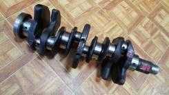 Коленвал. Nissan Maxima, A32, CA33 Nissan Cefiro, A32, A33, WA32 Двигатели: VQ20DE, VQ30DE
