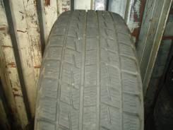 Bridgestone Revo 1, 215/60 R16