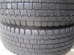 Bridgestone, 195/80R15LT