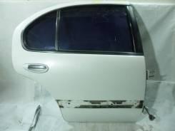 Дверь задняя правая Nissan Cefiro A32 (1994-1999г)