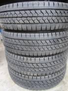 Bridgestone, 165/80R13LT