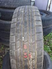 Dunlop. Зимние, без шипов, 2012 год, 5%, 2 шт