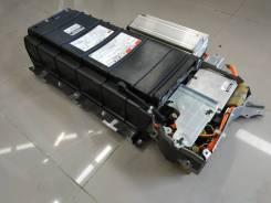 Высоковольтная батарея. Toyota Estima, AHR10, AHR10W Toyota Cami, J100E Двигатели: 2AZFXE, HCEJ