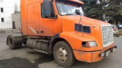 Volvo. Продается сцепка , 12 098куб. см., 20 000кг., 4x2