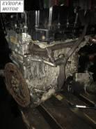 Двигатель М57D30 объем 3,0 TDI на BMW E71