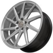 """Sakura Wheels. 9.0x18.5"""", 5x112.00, ET35. Под заказ"""