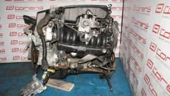 Двигатель в сборе. Toyota: Crown, Mark II, Cresta, Chaser 1GFE