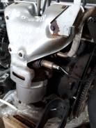 Датчик кислородный. Nissan: Wingroad, Expert, Avenir, AD, Almera Двигатели: QG13DE, QG15DE, QG18DE, YD22DDT