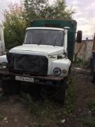 ГАЗ-3308 Егерь. Газ3308(Садко), 5 000куб. см., 5 000кг.