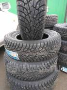 Maxxis Premitra Ice Nord NS5, 215/60 R17