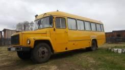 КАвЗ 3976. Продам автобус кавз 39767, 26 мест. Под заказ