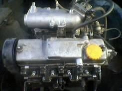 Двигатель в сборе. Лада: 2110, 21099, 2115, 2115 Самара, 2111