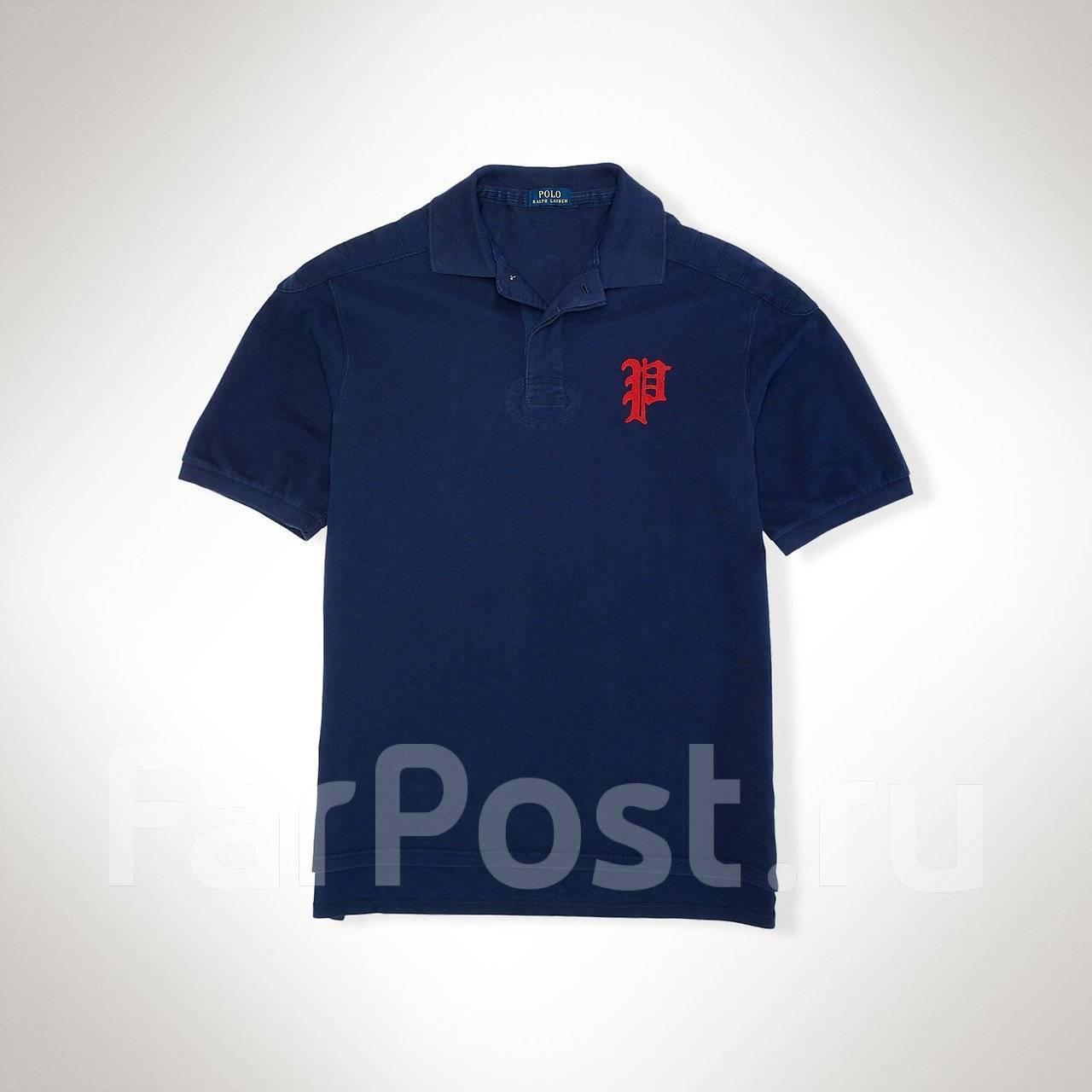 e6e4177cac990 Майки, футболки, лонгсливы мужские Размер: 50 размера - купить во  Владивостоке. Цены! Фото.