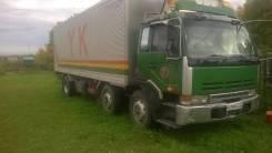 Nissan Diesel. Продам грузовик Nissan Dissel, 16 000куб. см., 10 000кг., 6x2