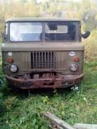 ГАЗ 66. Продаеться газ 66, 3 000куб. см., 3 000кг., 4x4