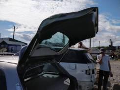 Амортизатор крышки багажника. Mazda Atenza, GY3W, GYEW Mazda Mazda6, GY Двигатель L3VE