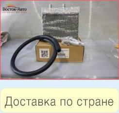 Радиатор отопителя Nissan Sunny B15 QG15DE (271404M405, 271404M400, 271404M500)