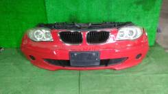Ноускат BMW 116i, E87, N45B16A