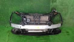 Рамка радиатора MERCEDES-BENZ E350, W211