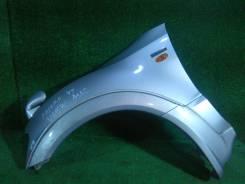 Крыло MITSUBISHI PAJERO, V65W;V75W;V78W;V73W;V77W;V63W;V68W
