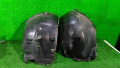 Защита под крыло MERCEDES-BENZ E350, W211