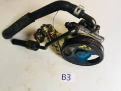 Гидроусилитель руля. Mazda Demio, DW3W, DW5W Двигатели: B3E, B3ME