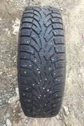 Bridgestone Noranza 2 evo, 195/55 R15