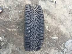 Bridgestone Noranza 2 evo, 185/65 R15