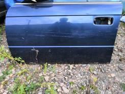 Дверь передняя левая Toyota Vista SV 40