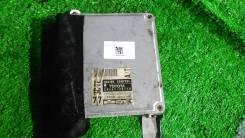 Компьютер efi TOYOTA LUCIDA, CXR10, 3CTE