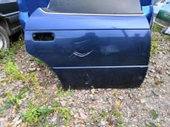 Дверь задняя правая Toyota Vista SV 40