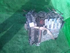 Двигатель ALFA ROMEO 156, 932A2, AR32301; B5426