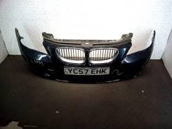 Бампер передний BMW 5 Series (E60) (2003-2010)