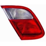 Стоп-сигнал. Mercedes-Benz CLK-Class, A208, C208 Двигатели: M111E20, M111E20ML, M111E23ML, M112E32, M113E43, M113E55, M111E20EVOML, M111E23EVOML