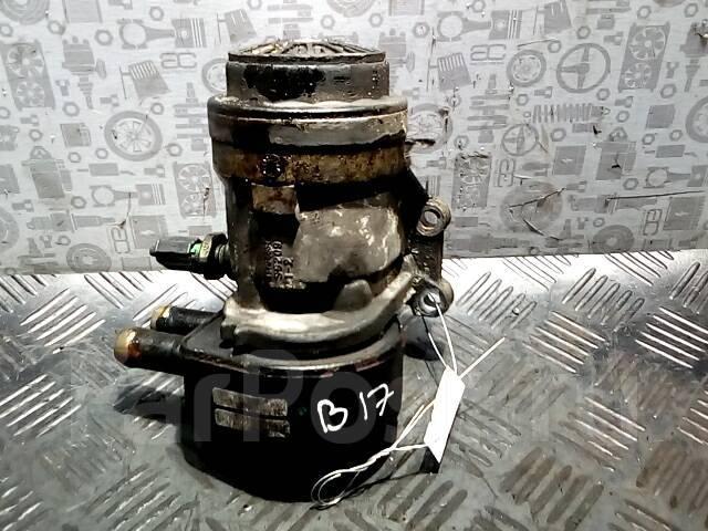 Купить теплообменник в воронеже Уплотнения теплообменника Sondex S52 Петропавловск-Камчатский