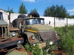 ЗИЛ 131. Продается грузовик зил 131, 4 250куб. см., 6x6