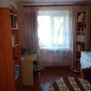 3-комнатная, Г. Армавир. Краснодарский край, частное лицо, 74кв.м.