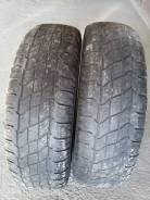 Pirelli Scorpion S/T. Летние, 70%, 2 шт