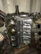 Двигатель шотблок блок в сборе новый 3UZ-FE UCF30 UCF31 UZZ40