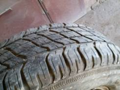 Pirelli Scorpion S/T. Летние, 30%, 1 шт