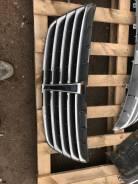 Решетка радиатора. Hyundai Equus