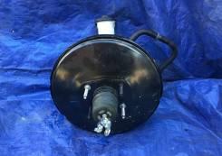 Вакуумный усилитель тормозов. Acura MDX, YD4 Двигатель J35Y5